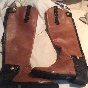 Excellent Sam Edelman size 7.5 boots